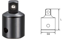 A04-01_Adapter